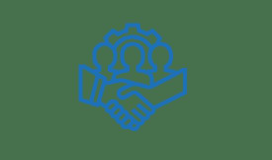 ERP – Software Gestionali Personalizzabili